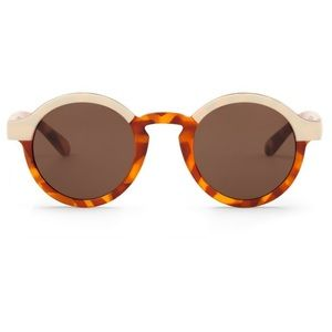Accessories - Mr. Boho Sunglasses